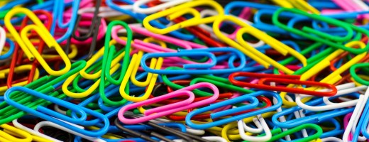 paperclip-1683361920